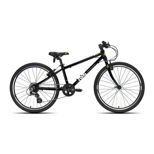 Детский велосипед Frog 62