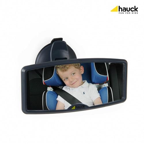 Зеркало для присмотра за ребенком в авто Hauck Watch Me 2