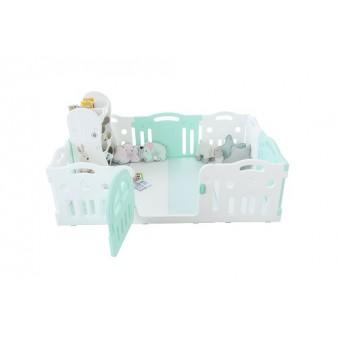 Ограждение для манежа Ifam Marshmallow Plus