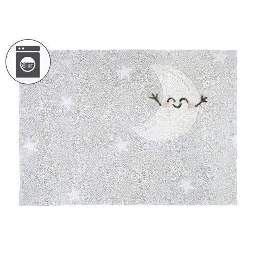 Ковер Lorena Canals Mr. Wonderful - Счастливая луна 120*160