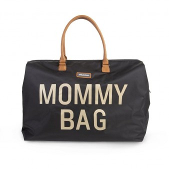 Сумка Childhome Mommy Bag Big