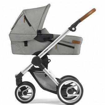Детская коляска Mutsy Evo Urban Nomad 2 в 1