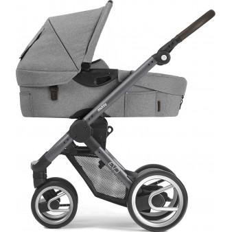 Детская коляска Mutsy Evo Farmer 2 в 1
