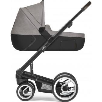 Детская коляска Mutsy i2 Farmer 2 в 1