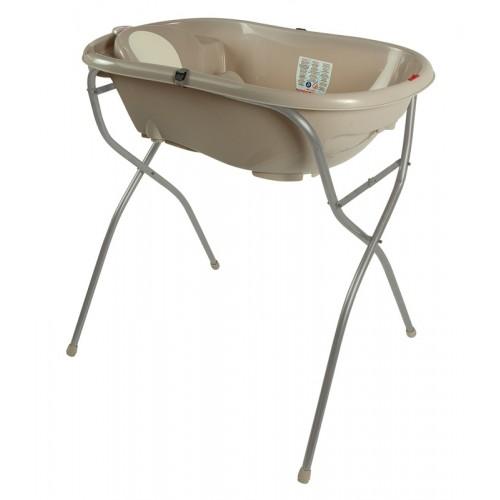 Подставка под детскую ванночку OkBaby Metal Bath Stand For Onda Baby