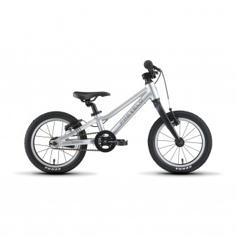 Велосипед Prevelo Alpha ONE 14""
