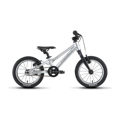 """Велосипед Prevelo Alpha ONE 14"""""""
