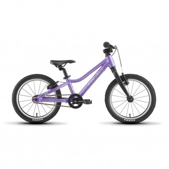 Велосипед Prevelo Alpha TWO 16""