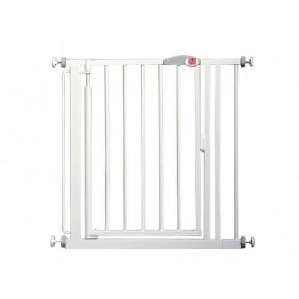 Ворота безопасности Red Castle AUTO-Close (75 - 82 см)