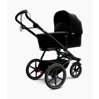 Детская коляска Thule Urban Glide²+люлька