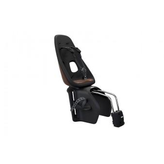 Детское велокресло Thule Yepp Nexxt Maxi