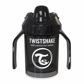 Поильник Twistshake Mini Cup 230 мл