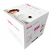 Видеоняня iBaby Monitor M6
