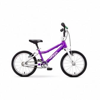 Детский велосипед WOOM3