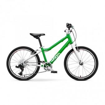 Детский велосипед WOOM4